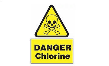 Chlorine.jpg