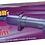 Thumbnail: Atman UV 36w Sterilizer