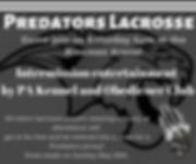 Predators (2).png