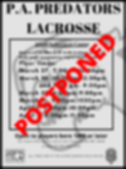 Grey Pred 2020 Tryout (2).png