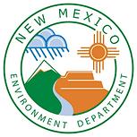 NMED Logo.png