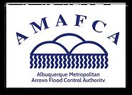 AMAFCA Logo.png