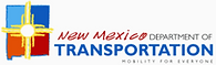 NMDOT logo.png