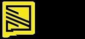 NM United Logo.png
