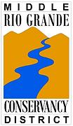 MRGCD Logo.png