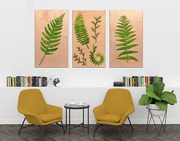 light ferns_2 chairs.jpg