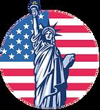 Liberty-01.png