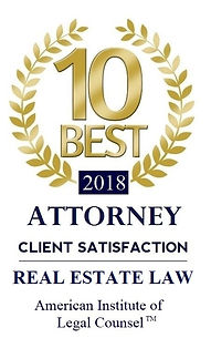 10 BEST Real Estate Law Logo.jpg