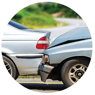 Car Accident-01.png