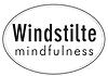 2021_Windstilte Logo jpg_edited.png