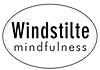 2021_Windstilte Logo jpg_edited.png