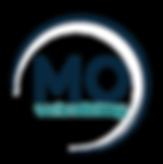 MO_logo_W.png