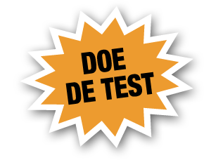 Windstilte Mindfulness _ Doe de test