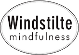 2018_Windstilte Logo jpg_edited_edited.p