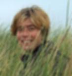 Mindfulnesstrainer_Angela Wind