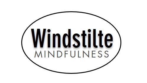Windstilte Mindfulness