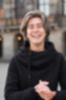 KLEINWindstilte - Angela (50) 8513.jpg