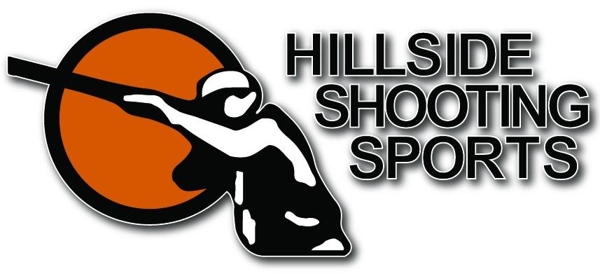 Hillside Shooting Sports