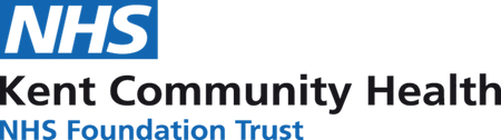 NHS KCH logo.png