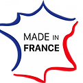 madeinfrance0-1024x1024.png