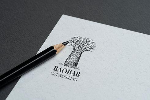 Baobab corporate.jpg