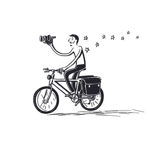 BikeDudu.jpg