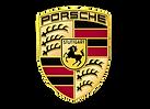Porsche rental in Europe, Italy, France, Spain, Switzerland, Monaco, Germany, Austria, Uae, Belgium, Croatia, Slovenia, Cyprus