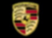 Hire a Porsche Milan Italy