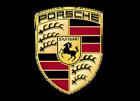 PorscheTour Italy