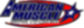 ford mustang rental tenerife