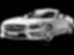 Hire Mercedes SL AMG Milan
