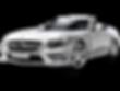 Noleggio Mercedes SL