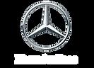 Mercedes rental in Europe, Italy, France, Spain, Switzerland, Monaco, Germany, Austria, Uae, Belgium, Croatia, Slovenia, Cyprus