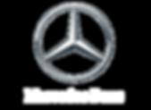 Mercedes Rental milan