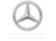 luxury car hire cannes