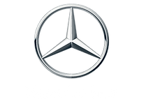 Hire a Mercedes in Mialn