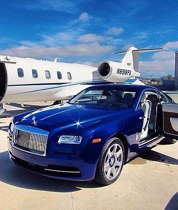 noleggio auto di lusso cagliari aeroporto