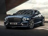 Rent Bentley Flying Spur