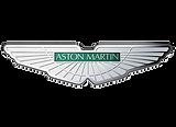 Aston Martin Rent Sardinia
