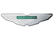 Hire Aston Martin in Milan
