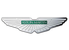 Hire Aston Martin in Milan