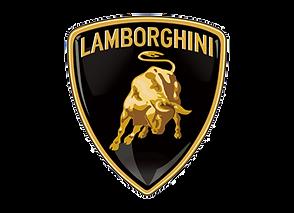 Lamborghini Tour Italy