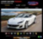HOME LUXURY CAR HIRE TENERIFE.PNG