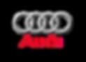 luxury car hire milan