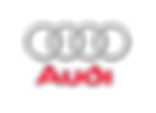 luxury car rental audi