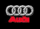 luxury car rental audi