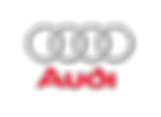 rent Audi in tenerife