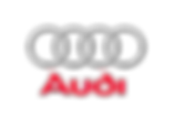 Audi rental in Europe, Italy, France, Spain, Switzerland, Monaco, Germany, Austria, Uae, Belgium, Croatia, Slovenia, Cyprus