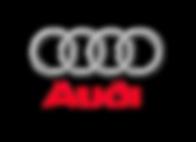 Rent Audi in Milan