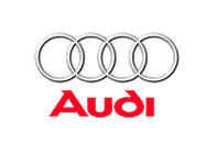 Rent Audi in Milan